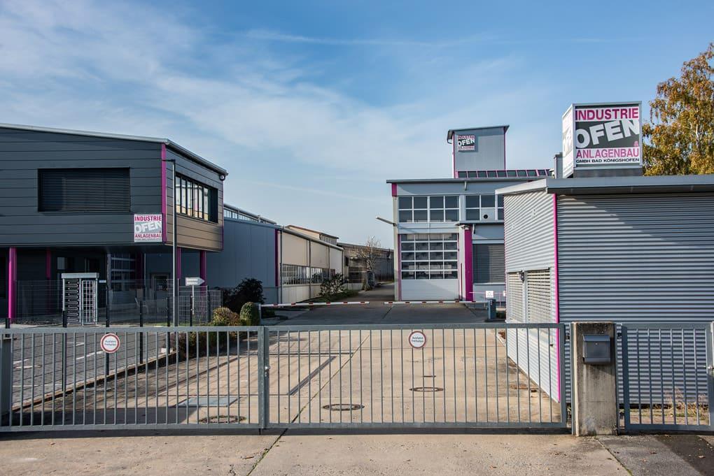 06_Industrieofen – und-Anlagenbau-GmbH